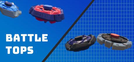 Battle Tops Free Download