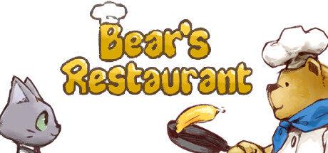Bear's Restaurant Free Download