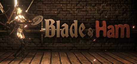 Blade and Ham Free Download
