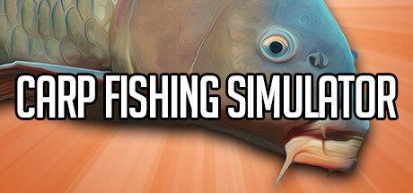 Carp Fishing Simulator Free Download