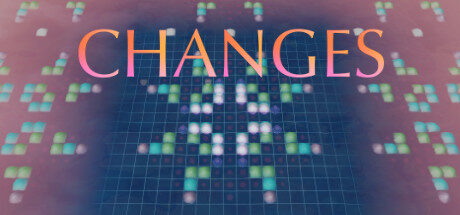 Changes Free Download