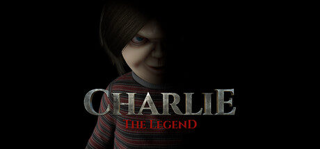 Charlie   The Legend Free Download