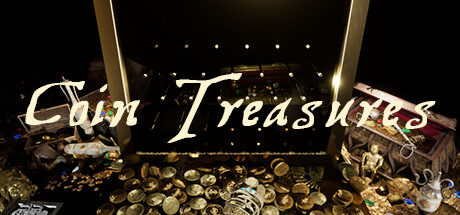 Coin Treasures Free Download