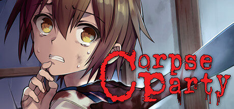 Corpse Party (2021) Free Download