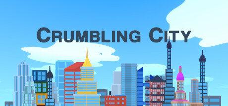 Crumbling City Free Download