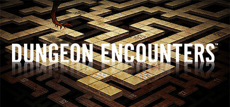 DUNGEON ENCOUNTERS Free Download
