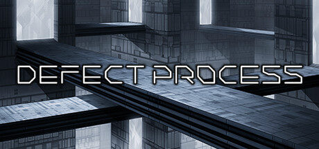 Defect Process Free Download