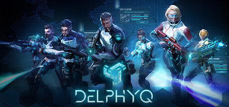 Delphyq Free Download