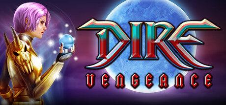 Dire Vengeance Free Download