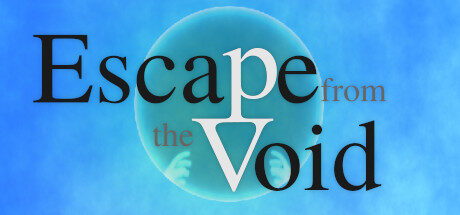 Escape From The Void Free Download