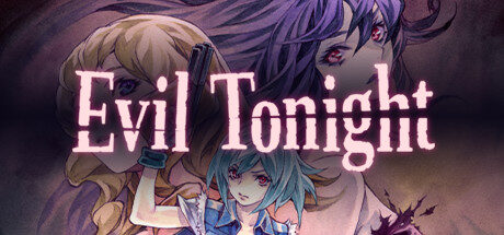 Evil Tonight Free Download