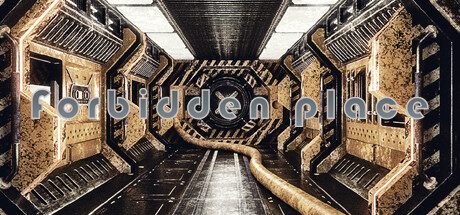 Forbidden place Free Download