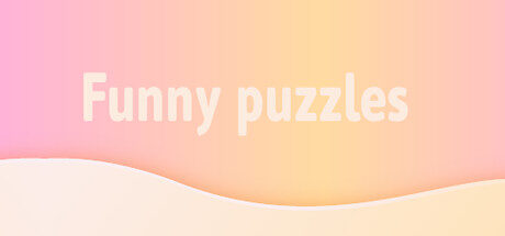 Funny puzzle Free Download