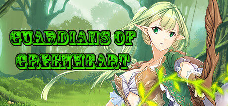 Guardians of Greenheart Free Download