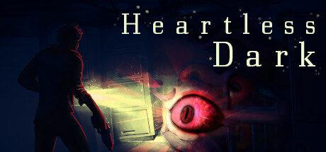 Heartless Dark Free Download