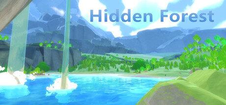 Hidden Forest Free Download