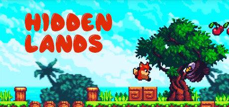 Hidden Lands Free Download