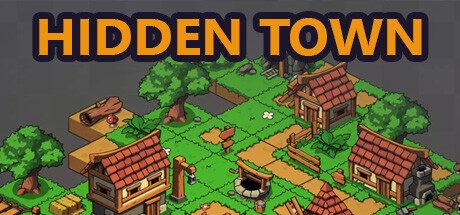 Hidden Town Free Download