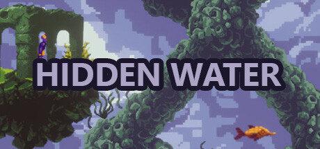 Hidden Water Free Download