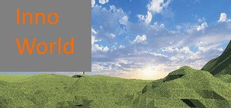 Inno World Free Download