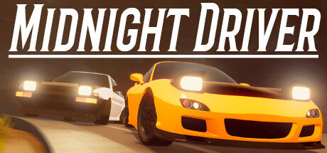 Midnight Driver Free Download