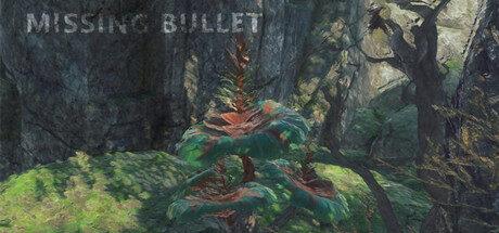 Missing bullet Free Download