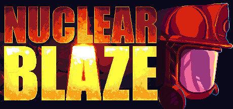 Nuclear Blaze Free Download