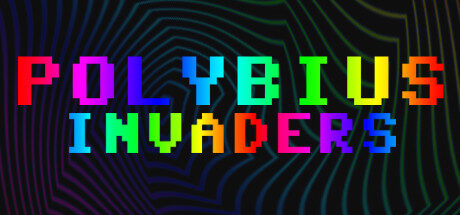 Polybius Invaders Free Download