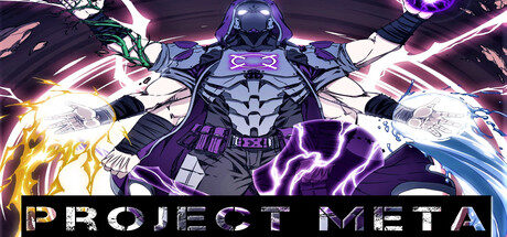 Project META Free Download