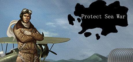 ProtectSeaWar Free Download