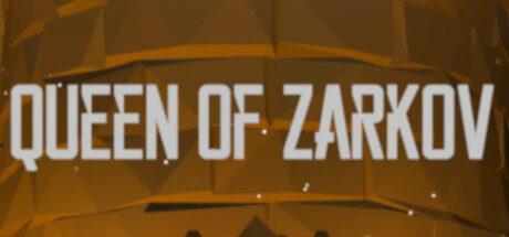 Queen of Zarkov Free Download