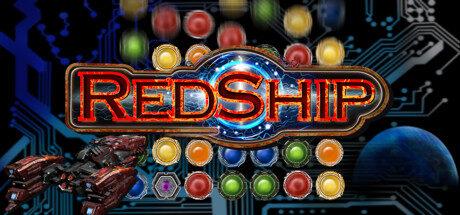 RedShip Free Download