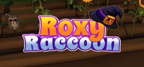 Roxy Raccoon Free Download