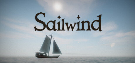 Sailwind Free Download