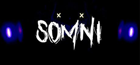 Somni Free Download