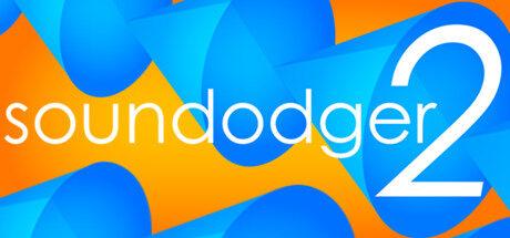 Soundodger 2 Free Download