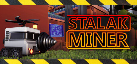 StalakMiner Free Download