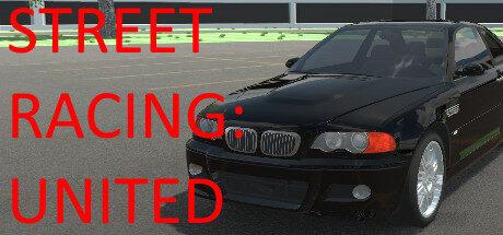 Street Racing: United Free Download