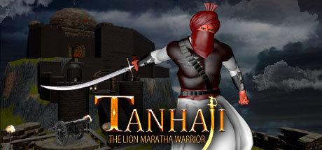 Tanhaji - The Lion Maratha Warrior of Ch. Shivaji Free Download