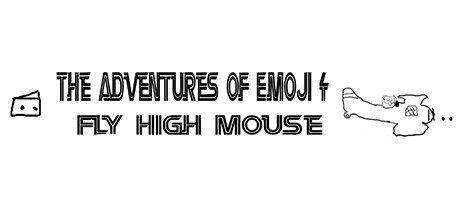The Adventures of Emoji 4 : Fly High Mouse Free Download