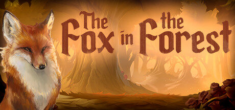 The Fox in the Forest Free Download