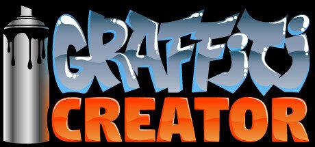 The Graffiti Creator Free Download