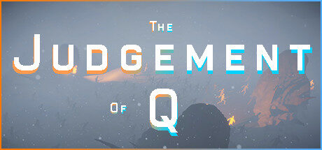 The Judgement of Q Free Download