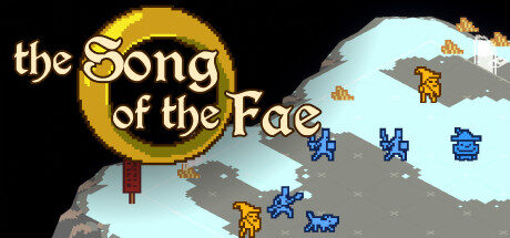 The Song of the Fae Free Download