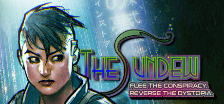 The Sundew Free Download