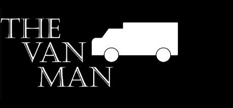 The VanMan Free Download