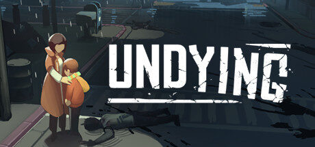UNDYING Free Download