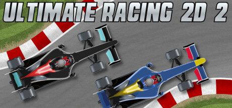 Ultimate Racing 2D 2 Free Download