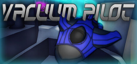Vacuum Pilot Free Download