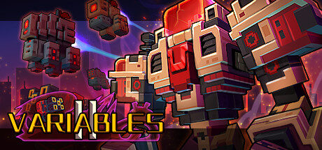 Variables 2 Free Download